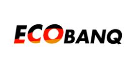 ECO BANQ logo